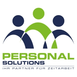 Logo Personal Solutions